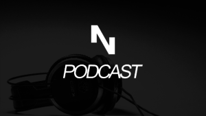 netucated Podcast